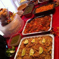 thanksgivingfood2